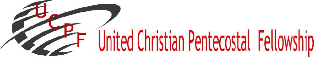 United Christian Pentecostal Felloship