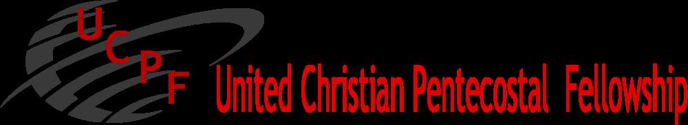 United Christian Pentecostal Felloship